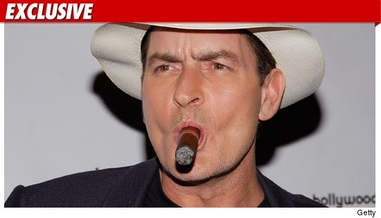 0802_Charlie_sheen_getty_ex_02