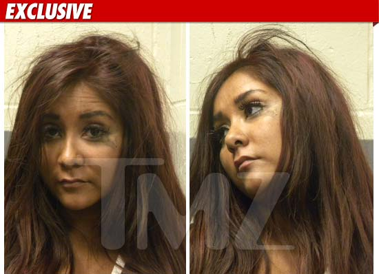 0802_snooki_mom_EX_TMZ_01