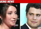 Bristol Palin Pulls Out of Engagement to Levi