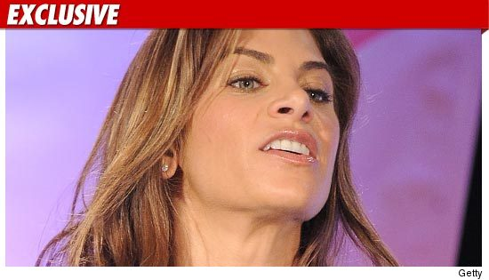 Jillian Michaels Lawsuit