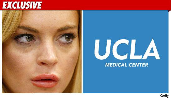 0804_lindsay_lohan_rehab_UCLA_EX