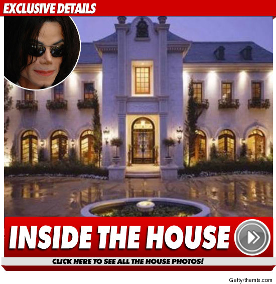 http://ll-media.tmz.com/2010/08/04/0804-mj-house-launch-exd-1-credit.jpg