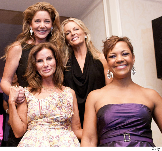0806_DC_Housewives_103258344
