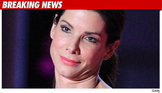 Sandra Bullock Stalker Restraining Order