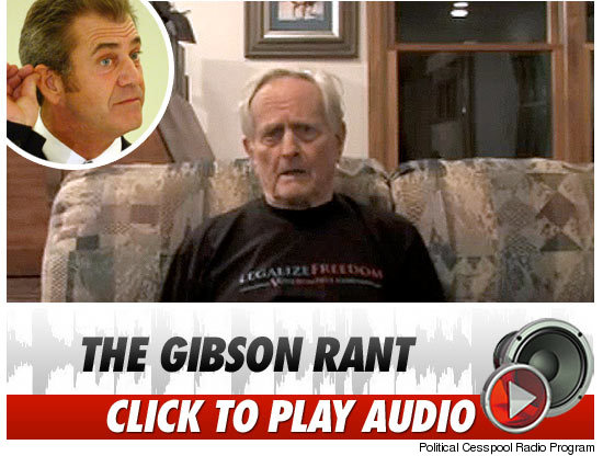 0809_mel_gibson_hutton_myspace_getty