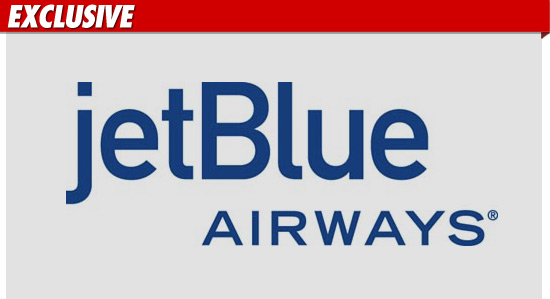 JetBlue Vouchers