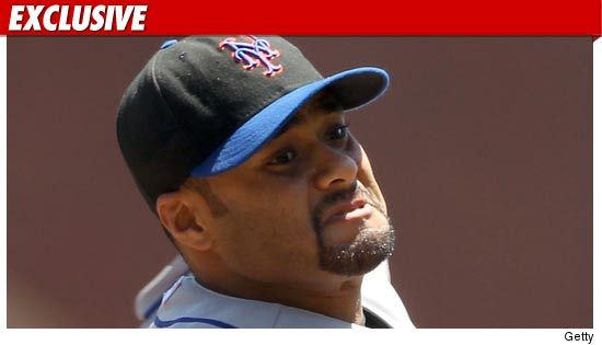 0812_johan_santana_EX_getty