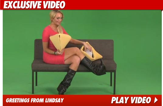 0812_lindsay_lohan_facebook_video
