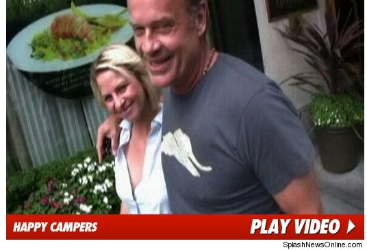 0813_kelsey_grammer_video_splash