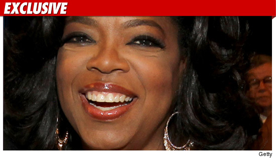 0813_oprah_winfrey_ex_getty