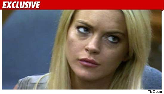 0720_lindsay_lohan_court_TMZ_EX