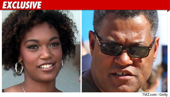 0816_montana_lawrence_fishburne_ex_tmz_getty