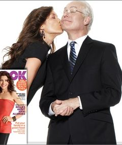 "How to ""Make It Work"" -- Tim Gunn Style Tips"