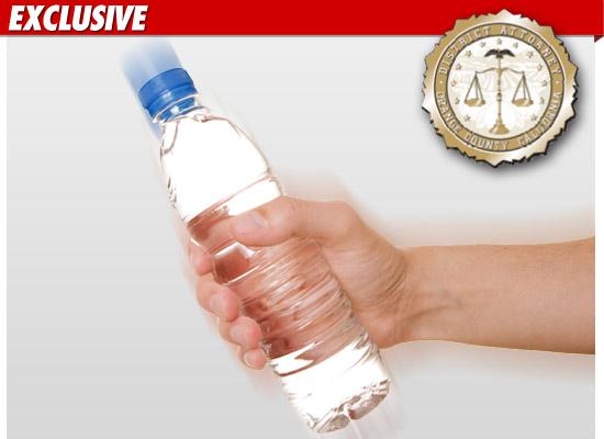 0817_water_bottle_art_EX_2