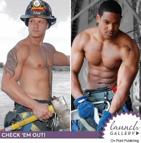 0818_firemen_launch