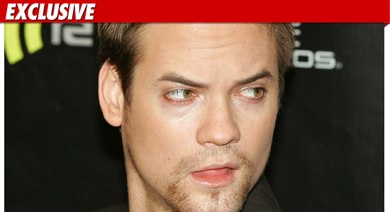 0818_shane_west_EX