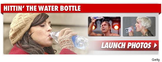 0818_water_bottle_footer