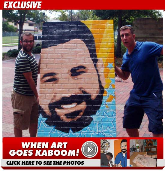 0819-billy-mays-art-launch-ex