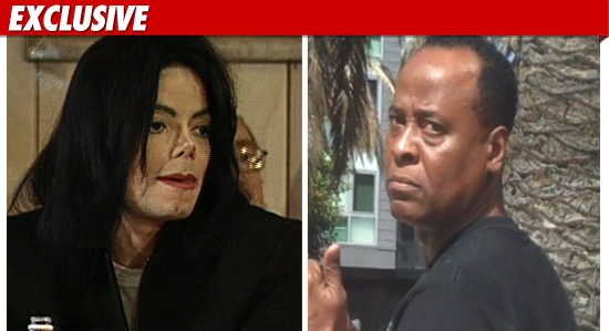 0820_michael_jackson_conrad_murray_EX_tmz