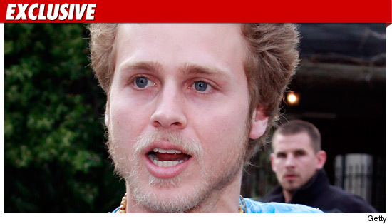 0821_spencer_pratt_GETTY_EX