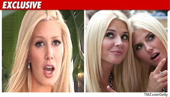 0822_Heidi_Montag_Shannon_Twins_getty_TMZ_ex