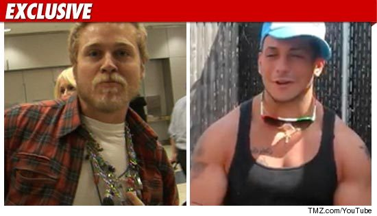 0822_Spencer_Pratt_Emilio_Masella_TMZ_youtube_ex
