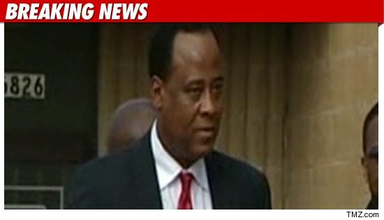 0823_Conrad_Murray_tmz_bn_02