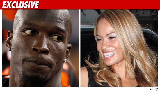 0823_evelyn_Chad_Ochocinco_EX_getty
