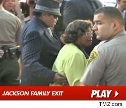0823_jackson_family_exit