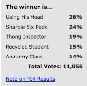 0824_contest_poll