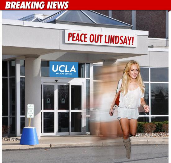 0824_lindsay_ucla_leaving_BN_tmz_1