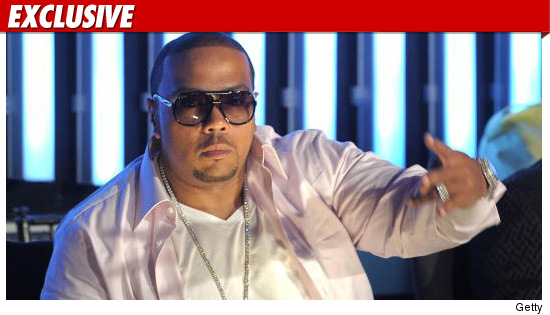 0825_timbaland_EXC