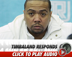 0825_timbaland_small_audio