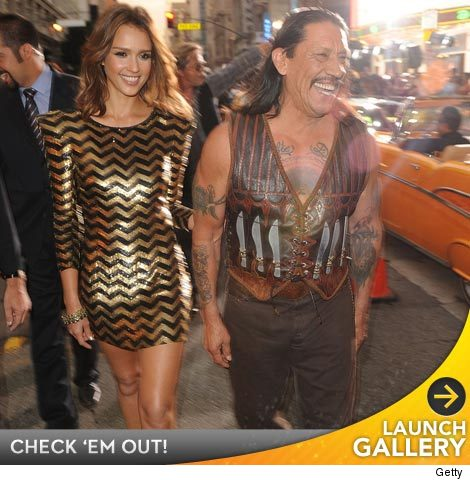 0826_machete_getty_launch