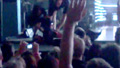 082610_scott_weiland_fall_thumb