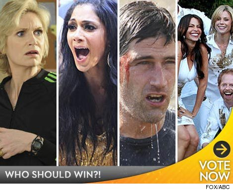 0827-emmys-vote-who-will-win