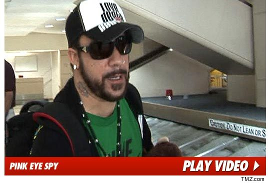 0829_aj_mclean_tmz-video