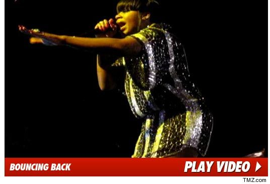0829_fantasia_barrino_video_tmz