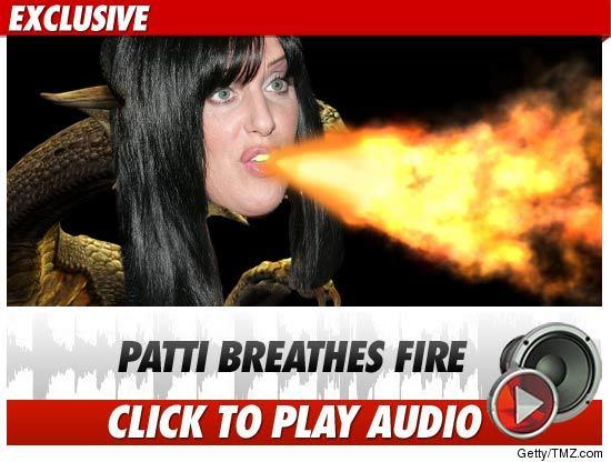 0829_patti_smith_ex
