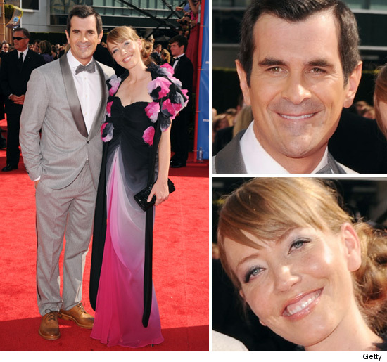 0829_ty_burrell_getty_2