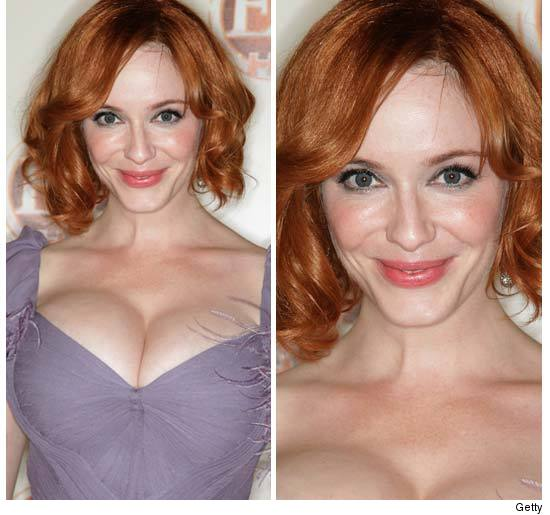 0830_Christina_Hendricks_02