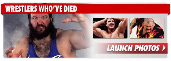 0830_dead_wrestlers_footer