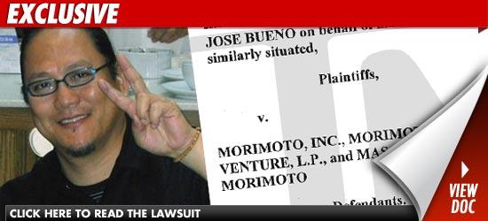 0831_morimoto_lawsuit_launch_EX