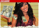 'New Jersey Housewife' -- Double My Pay or I'll Quit!
