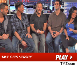 0902_tmzlive_jersey_video