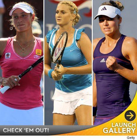 0903_tennis_babes_launch