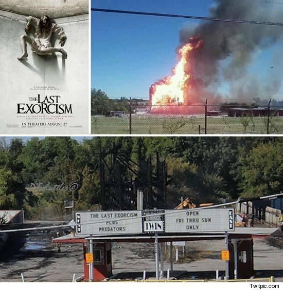 0904_last_exorcism_theater4