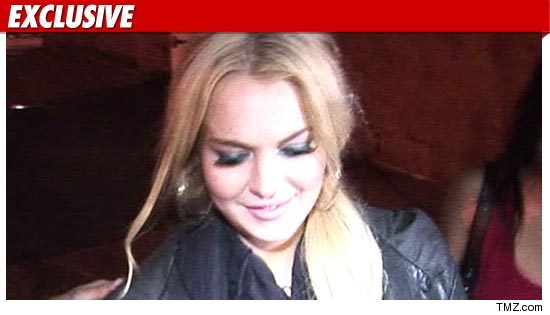 0905_Lindsay_Lohan_TMZ_ex_10