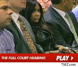 0908_snooki_court_small_vid
