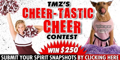 0908_tmz_cheerleading_contest